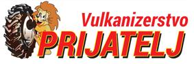 Vulkanizerstvo Prijatelj